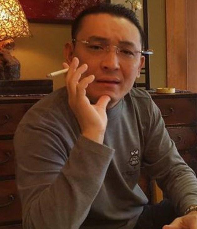 「盛りつけが悪い」と2時間以上暴行し死なせた浜野慶治(46)関一也(45)両容疑者を逮捕 浜野慶治は2004年にも殺人事件を起こしてる