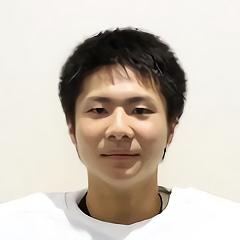 【北海道】飲食店で見知らぬ女性客を、トイレで無理やり性的暴行 神奈川の大学生ら逮捕/帯広★3 YouTube動画>5本 ->画像>25枚